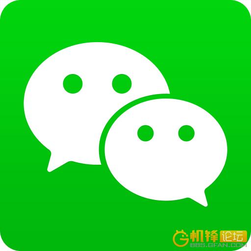 韩国版QQ自定义头像 免费版