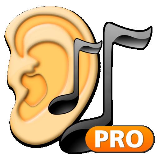 EarMaster 练耳...