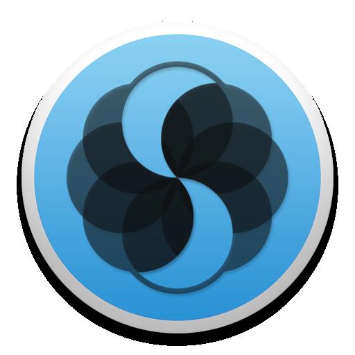SQLiteStudio