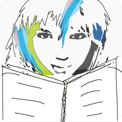 CBR格式漫画阅读器NTComic CBR Reader