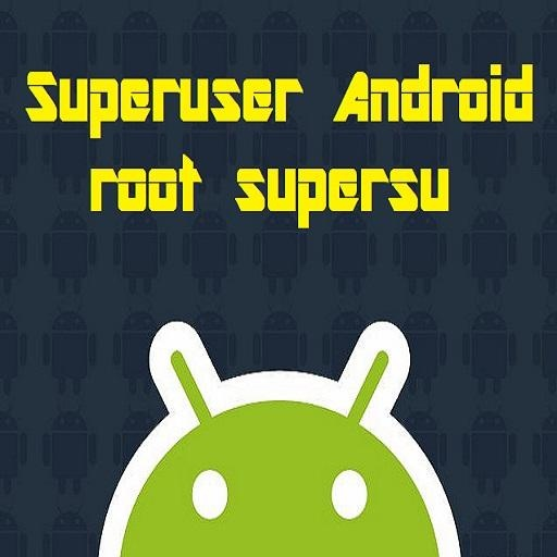 android reverse...