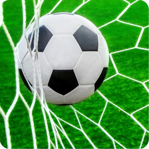 2014巴西世界杯高清壁紙