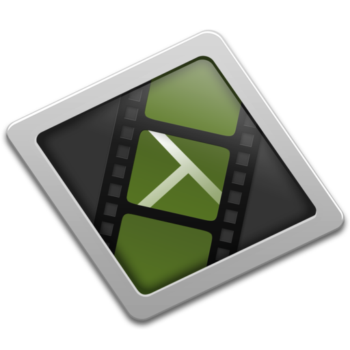 camtasia studio 8.1.2.1327 中文绿色版