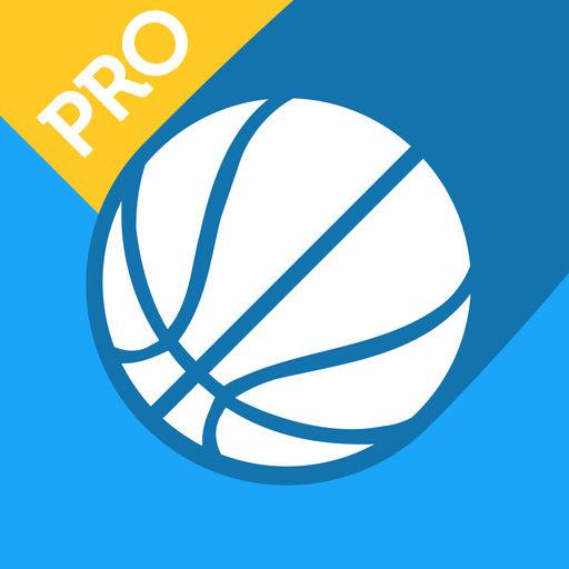 2014篮球比赛计时计分系统