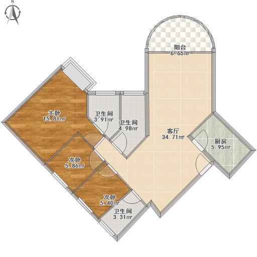 国家建筑标准设计图库-GBTK2006