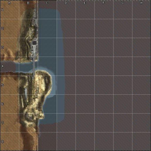 冰封王座地图包下载
