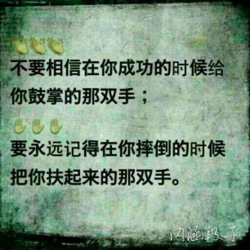 澄海3c 5.49 中文版比赛版