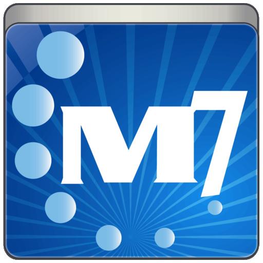 MiniVCap 5.6.7 官方版