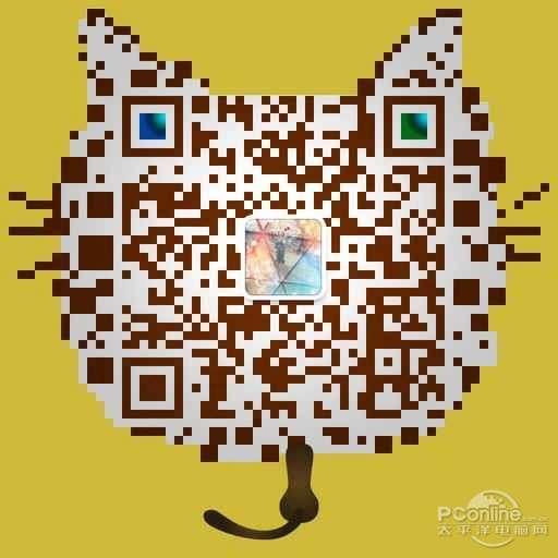 联发科mt6225驱动 中文版