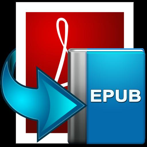 EpubSTAR 2.6.2.30120 免费版