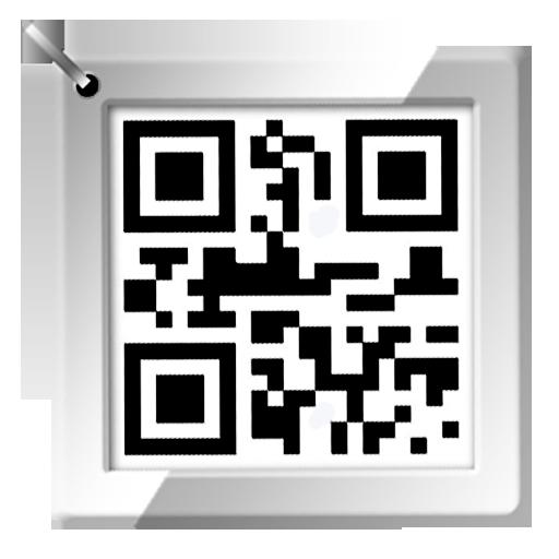 allegro封装生成器 0.0.8.0 中文版