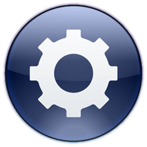 mac硬盘安装助手