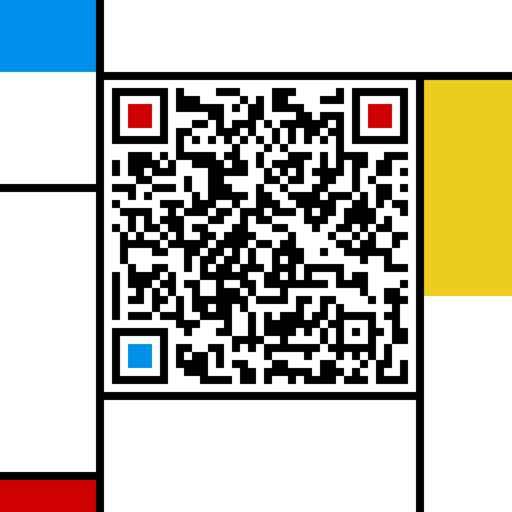 台达PLC编程软件 2.34 免费中文版