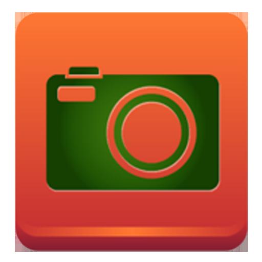 HyperSnap 8.06.02 个人版