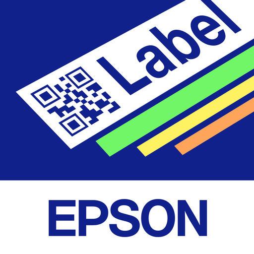 epson me1清零软件 官方版