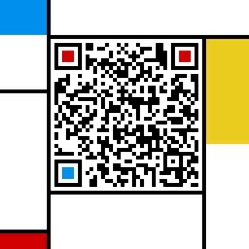SwiftDog PCThrust(系统性能优化) 2.8.11.2014 免费版