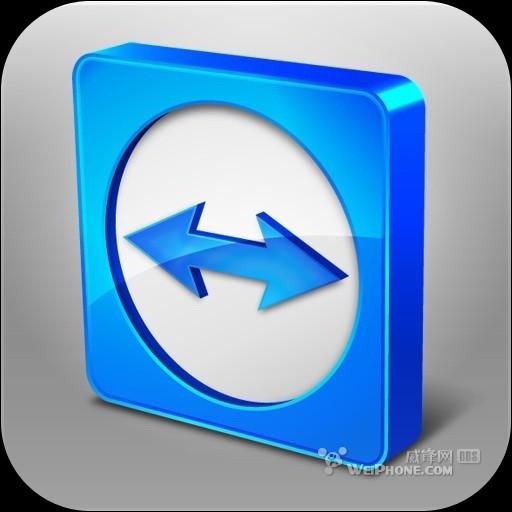 QQ远程监控软件...