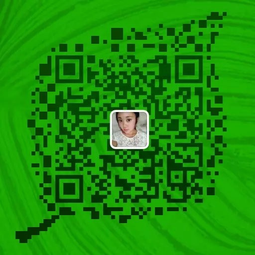 绿色循环圈外传 2.4正式版