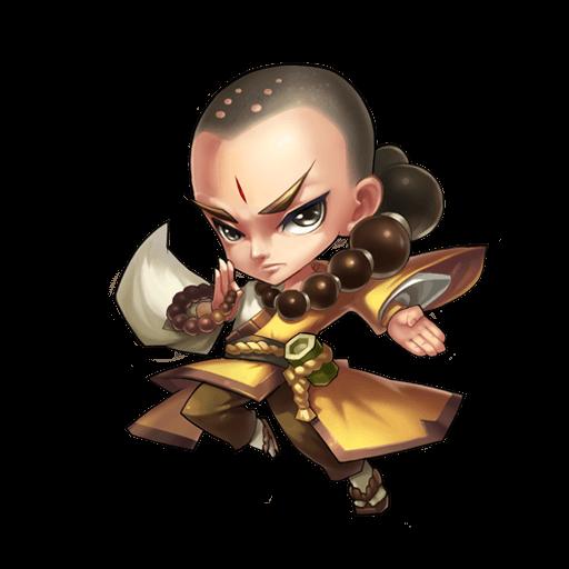武仙3修真世界 2.7正式版隐藏英雄密码