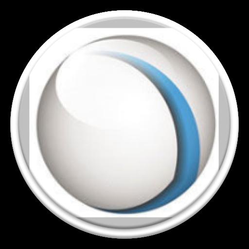TCP调试助手 1.9 绿色版
