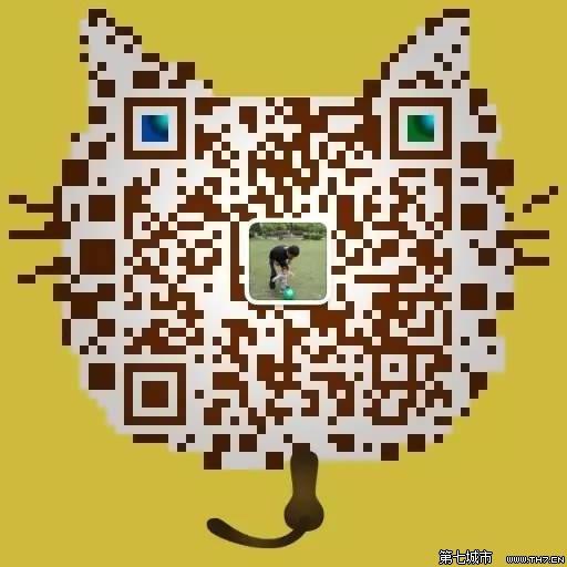 PhotoCap 6.0绿色中文版