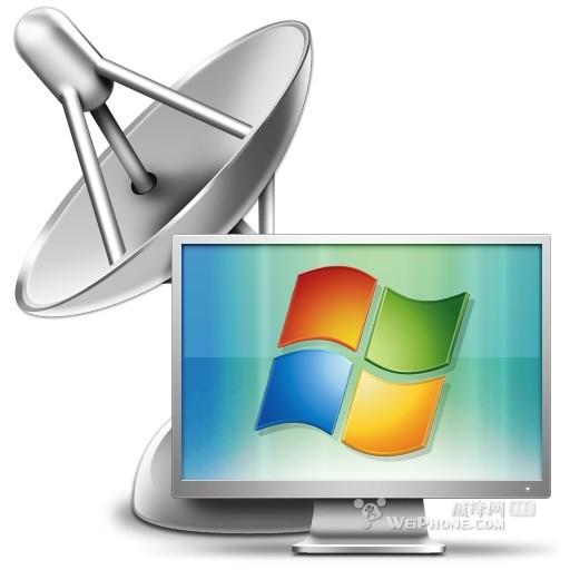 Windows OEM 修改工具 1.0 (兼容 XP Win7 Win8)