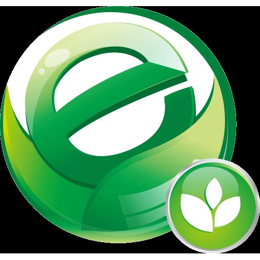 绿色上网 5.0 官方版