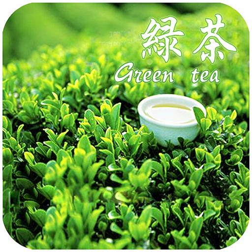 绿茶一键重装...