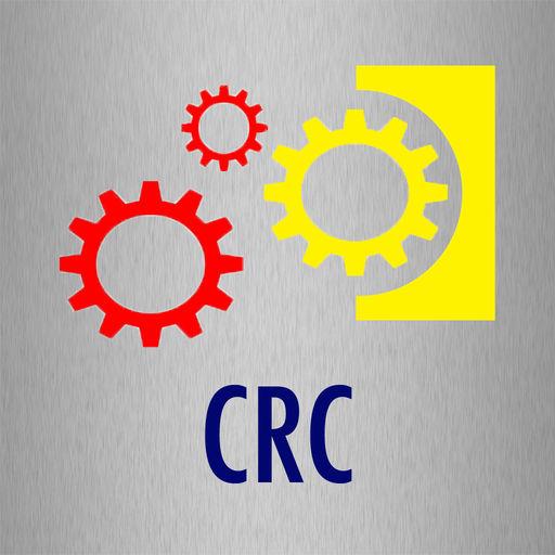 CRC计算器