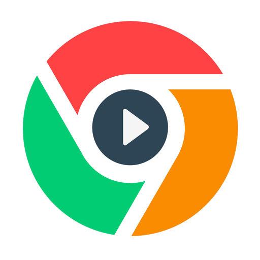 谷歌瀏覽器(Goog...