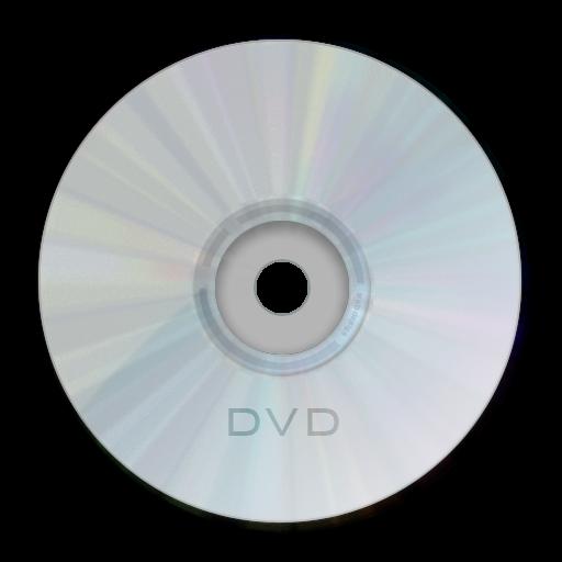 dvd驱动器