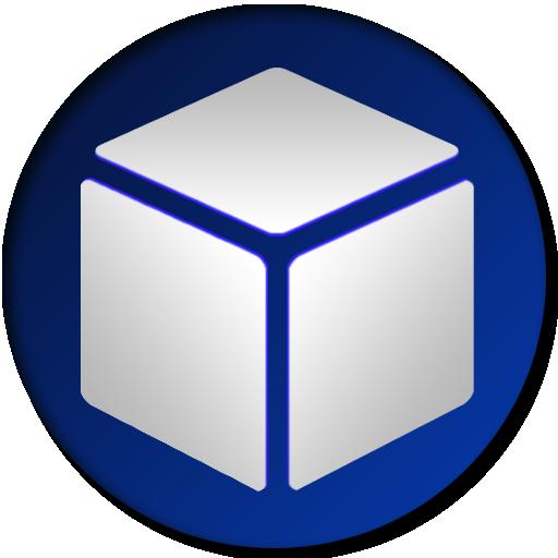 imagebox网页图片批量下载 7.7.7.0 官方版