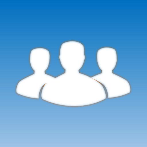 vcf文件生成器 4.52 免费版