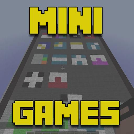 Minecraft鼠标指...