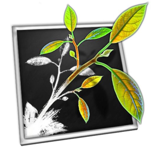 Mythicsoft FileLocator Pro 7.5.2109绿色中文版