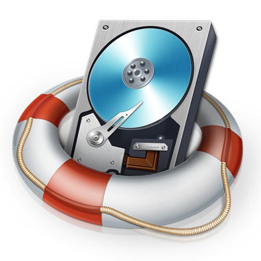 数据恢复软件Wondershare Data Recovery 4.6.1.3