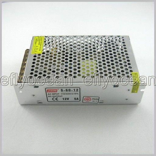 全能单位转换器(Universal Converter)