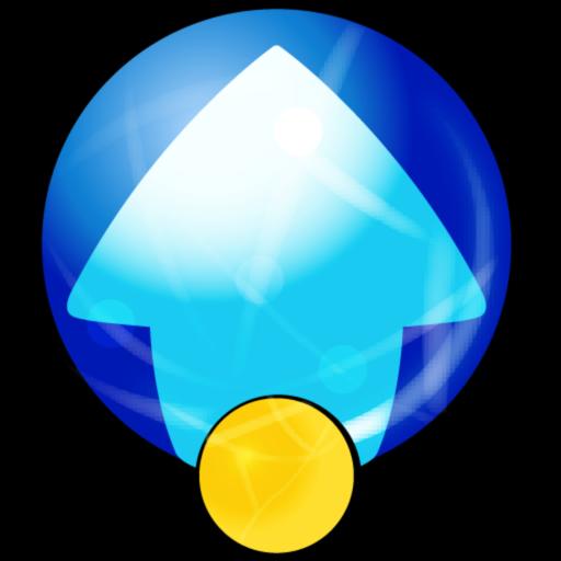 modloader1.7.2 官方版