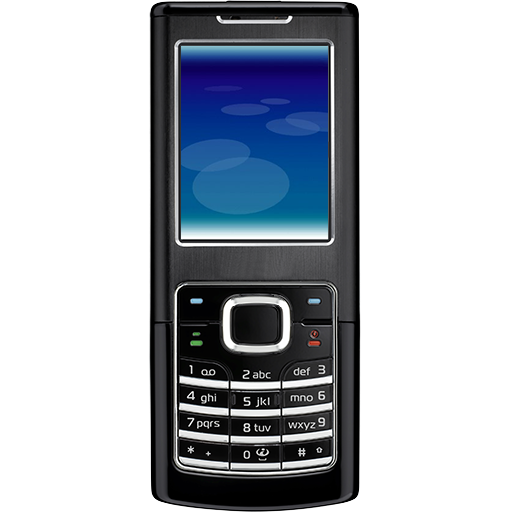诺基亚N70驱动软...