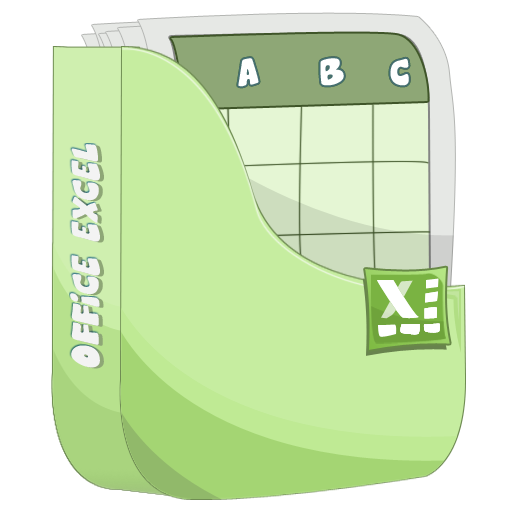 Excel VBA开发技...