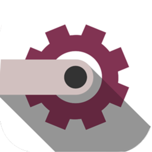 Launchy(快捷启动工具) 2.6.2 绿色中文版