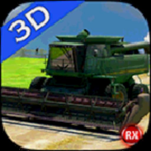 3DA显卡模拟器 2.36b 汉化版