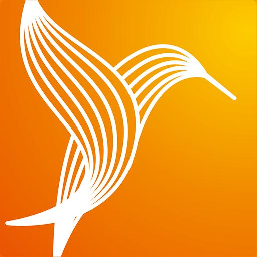 长邦仓库管理软件 3.3.1 免费版