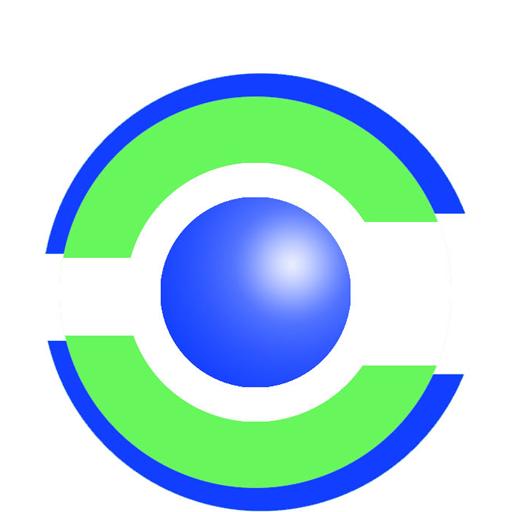 虚拟内存设置器 2013绿色版