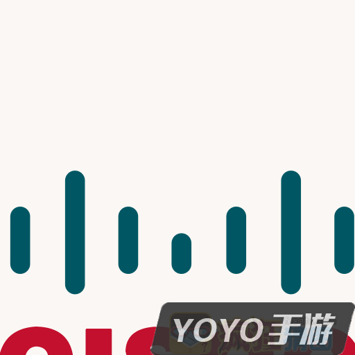 Cisco packe tracer 6.1 汉化版
