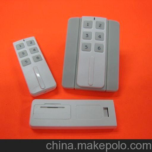 小技PTV无线显示接收器固件 023.00.130821版