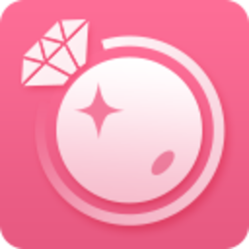电子相册制作软件(Photo Slideshow Maker Pro) 5.5.7.0 中