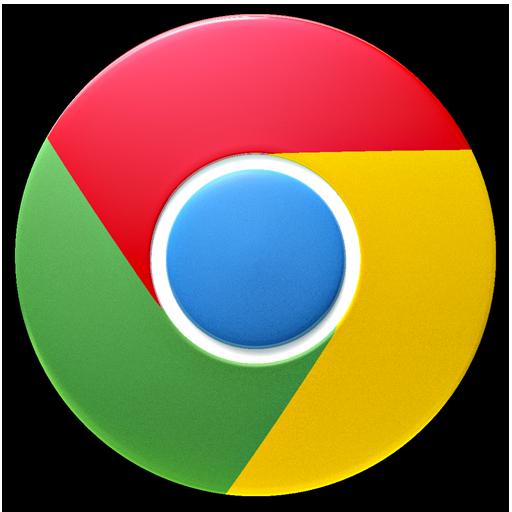 谷歌操作系统Chr...