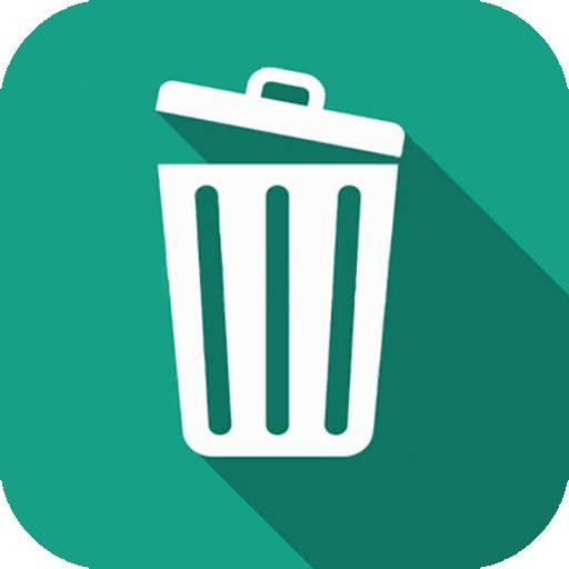 dnf补丁垃圾文件一键清理工具 2.5