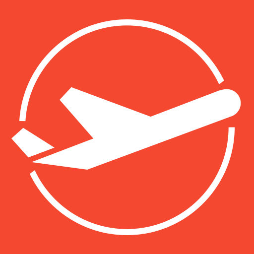特价机票监控软件